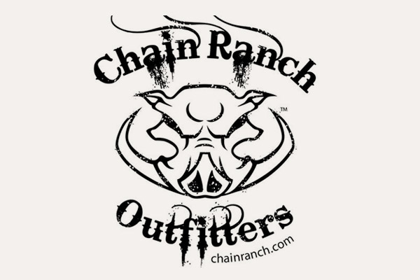 //www.ofsca.org/wp-content/uploads/2016/11/chain-ranch.jpg